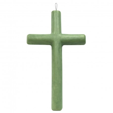 Paquete 10 Cruces 78 cms Largo