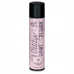 Spray Efecto Pizarra Rosa 400ml