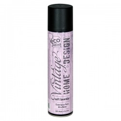 Spray Efecto Pizarra Lavanda Suave 400ml