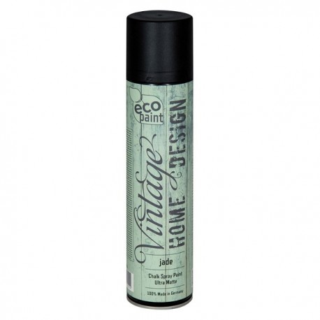 Spray Efecto Pizarra Verde Jade 400ml