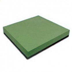 Base Rectangular Mosy 50x40x5cm